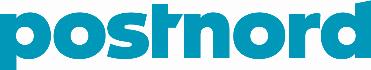 Logo til PostNord Danmark